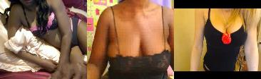 Milf dating in Maljamar